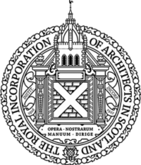 The Royal Incorporation of Architects in Scotland